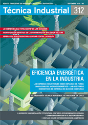 REVISTA TECNICA INDUSTRIAL 312