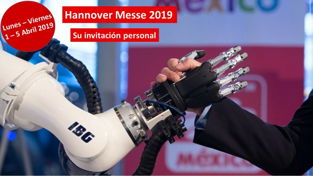 Hannover-Messe-2019-1024x576