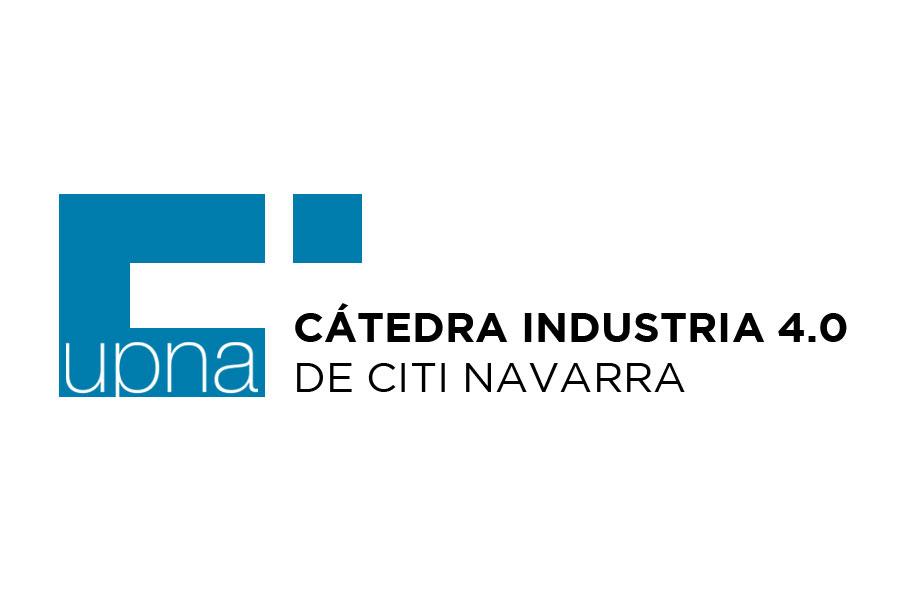 Aprobada la convocatoria para la concesión de un premio al mejor trabajo Fin de Grado y dos áccesit otorgados por la Cátedra Industria 4.0