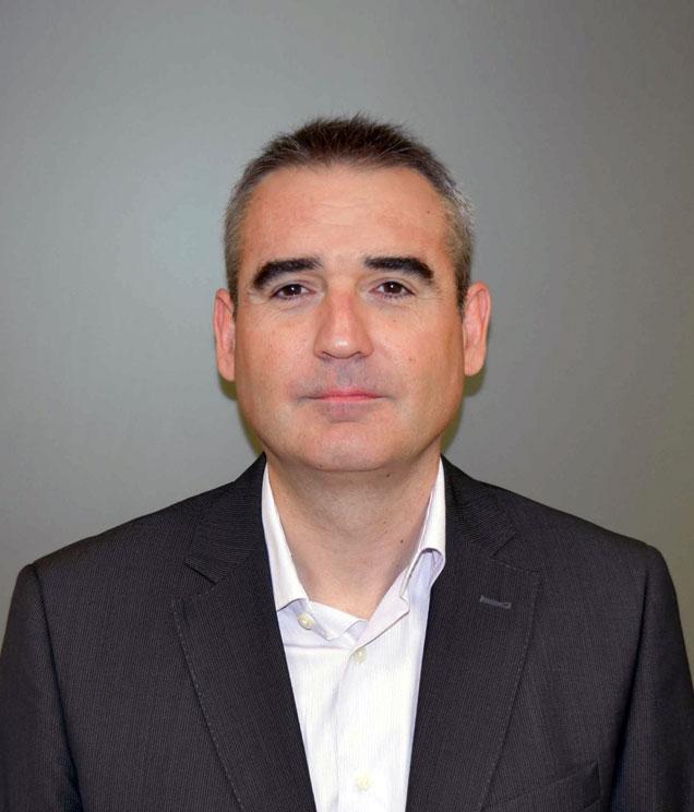 Alberto Améscoa Díaz