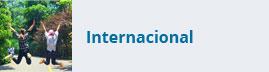 Citinavarra internacional