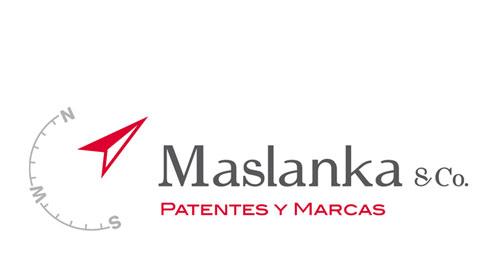 Maslanka Co