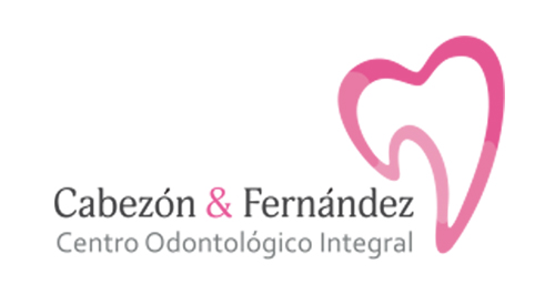 Cabezón y Fernández Dental