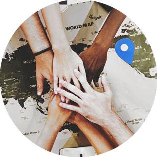 Internacional servicios
