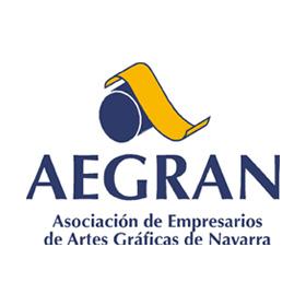 aegran