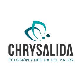 chrysalida