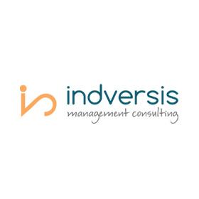 indversis