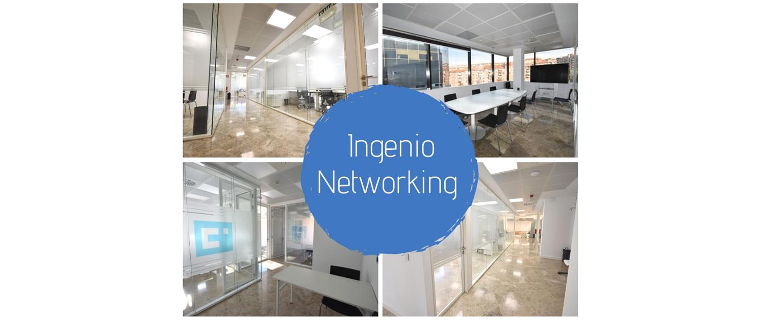 ingenio net