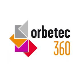 orbetec 360