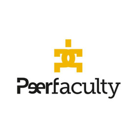 Peerfaculty